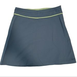 KAVU Outdoor Hiking Skirt